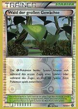 Uncommon Ewiger Anfang EN NM XY07 Pokemon Flordelis 78//98