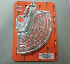 Enduro Engineering Front Brake Disc Guard for KTM/Berg/Husky #13-145