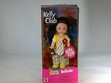 Kelly Club Clown Belinda from 2000 NEW