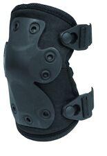 Taktischer Ellenbogenschutz - Tactical Elbow Protector * Ellenbogenschützer HWI