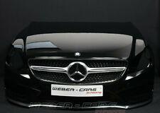Mercedes MB CLS W218 Amg Phare Lavage Bouchon gauche peint par votre code couleur