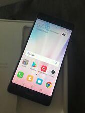 Huawei P9 Titanium Grey 32 GB