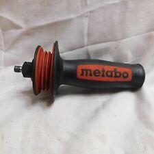 """Metabo Grinder Handle (for a 4-1/2' & 6"""" Grinder)"""