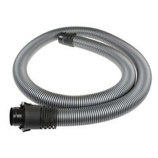 Vacuum Cleaner Stretch Hose for Miele S5210 S5211 S5221 S5260 S5261 S5281 Models