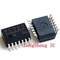 10 PCS PC929 SMD-14 Inverter-Driving MOS-FET/IGBT new