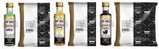 3 Still Spirits Top Shelf Schnapps Liqueur Essence & Base Pack Stillspirits Kit