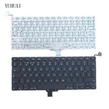 FOR Apple Macbook Pro A1278 13.3 Portuguese Keyboard Layout 2009-2012 Teclado