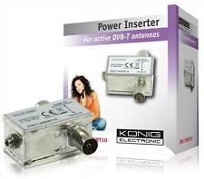 KONIG Professionale di potenza professionale potenza intubatore intubatore con lamiera H