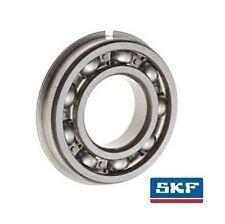 6304 NR Open SKF Bearing
