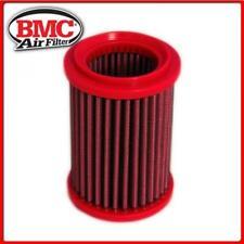 FM452/08 FILTRO ARIA BMC DUCATI MONSTER 1100 EVO 2011 > 2013 LAVABILE RACING SPO
