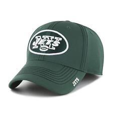 739d5757 New York Jets Unisex Adults' Sports Fan Cap, Hats for sale | eBay