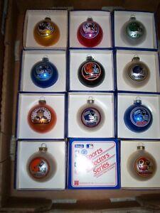 Cincinnatti Bengals ornament