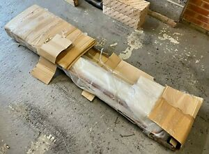 GRAMS STYLING TOYOTA SUPRA OEM STYLE SIDE SKIRTS AND REAR SPATS