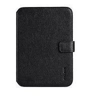 Belkin Verve TAB Folio for Kindle Fire - Black