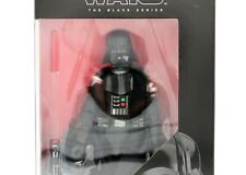 Star Wars The Black Series (No. 43): Darth Vader