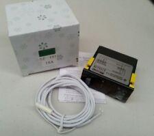 SHANGFANG Temperature Controller for fridge SF-101(16A) -45°C~99°C