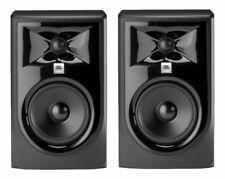 JBL LSR305MK2 Studio Monitor Speaker