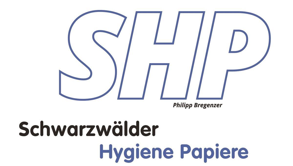 Hygiene Papier Discount 72250