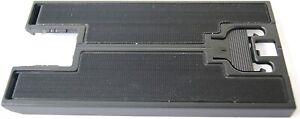 Festool Laufsohle LAS-STF-PS400 497301 für Pendelstichsäge Carvex PS PSB 400 420