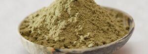 Organic Tasmanian Hemp Protein Powder 150g