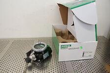 MSA PrimaX P gas transmitter 10112507 oxygen