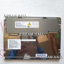 Free shipping Original 8.4 inch AA084SA01 800*600 TFT LCD Display Panel Screen