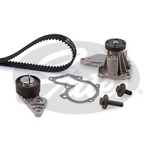 Gates KP25433XS-1 Timing Belt & Water Pump Kit Ford Focus C-MAX 1.6 03-07