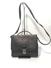 Authentique sac UNGARO  / Authentic UNGARO Bag