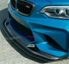 aerodynamics in Car Parts | eBay