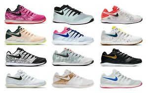 NEW Nike Air Zoom Vapor X Women's Athletic Shoes, Color, Size, # AA8027, SELECT