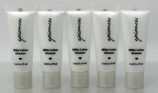 Epionce Milky Lotion Cleanser 0.2 Ounce (Pack Of 5)