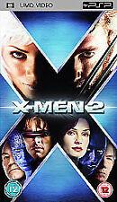 X-Men 2 (UMD, 2006)