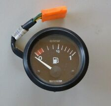 Benzinanzeige / Kraftstoffmesser für BMW K-Modelle