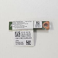 Genuine Lenovo ThinkPad Mini 10 X100E Series  Bluetooth Card 60Y3199