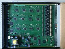 Siemens Unify Hipath 3800 OSBIZ Octopus F650 SLMAV Q2227 SLMA Rechnung Mwst