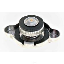 Radiator Cap-SOHC NAPA/ALTROM IMPORTS-ATM 1592904