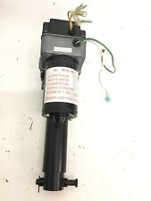 SportsArt 3100 3100Hr 3120 3150 Treadmill Dc Incline Lift Motor Actuator 3A