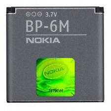 Batterie Origine   pour Nokia N73 d'occasion