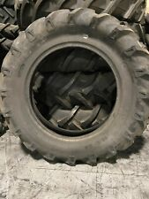 112 28 112x28 Cropmaster 8ply R1 Tire