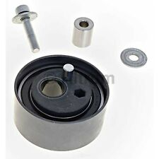 Engine Timing Belt Tensioner-DOHC NAPA/ALTROM IMPORTS-ATM 078109243R