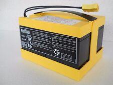 batteria 24 V 12 Ah battery bateria ampere volt accessori auto peg perego KB0038