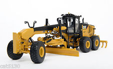 Caterpillar 16M Grader - 1/48 - CCM - Diecast - Only 800 Made