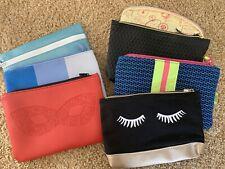 Makeup Bag Filled With Goodies