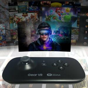 Samsung Gamepad for Gear VR Oculus Remote Controller EI-YP322 Bluetooth