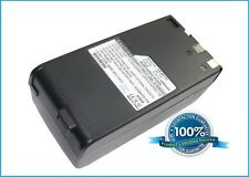 6.0V battery for Canon ES290, UC5Hi, ES40, ES7000, UC3Hi, E680, ES800, UCX65Hi,