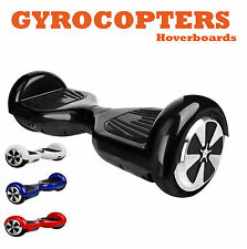 Bluetooth UL 2272 certified Hover board Electric self balance scooter skatebrd