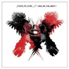 Kings Of Leon - Only By The Night 2 LP  NEW!