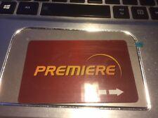 Premiere  Paytv Smartcard