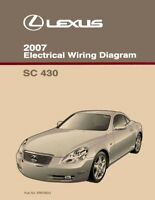 2003 Ford Excursion F Super Duty F250 F550 Wiring Diagrams Schematics Drawings Ebay