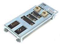 USED ABB 3HAC6546-1/00 CONTROL BOARD DSQC-513 , DSQC513